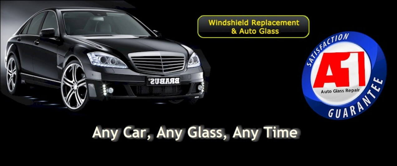 cracked windshield safety inspection texas
